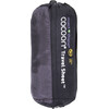 Cocoon Insect Shield TravelSheet Wkładka Silk szary